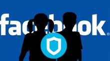 Facebook will shut down its spyware VPN app Onavo