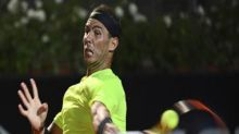 Italian Open 2020: Novak Djokovic, Rafael Nadal enter quarter-final; Simona Halep, Karolina Pliskova also through to last eight