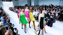 Has Fashion Week become more inclusive? Designers and celebrities speak out: 'We want more'