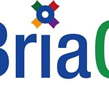 BriaCell Announces Pricing of US$25 Million Public Offering and Nasdaq Listing