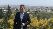 Cyprus adopts mass testing for virus hotspots