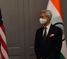 Dumb In-Person G7 Event in Chaos After Indian Diplomats Test Positive for COVID