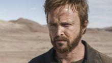 POD ASSISTIR #05 - 'El Camino': que fim levou Jesse Pinkman?