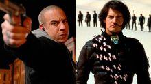 10 directores que renegaron de sus películas (y no quieren saber nada de ellas)