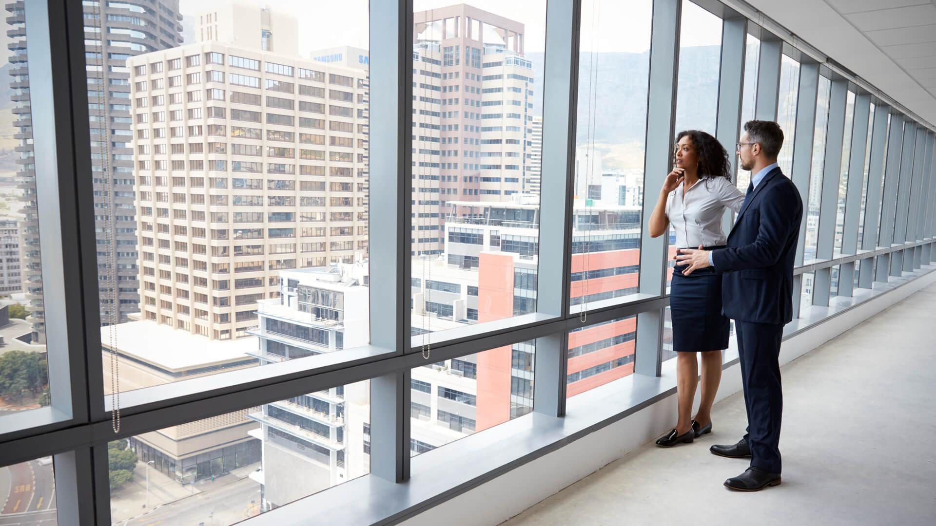 8 Insider Tips To Get Rich in Real Estate
