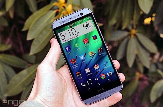Here's what our readers are saying about the new HTC One