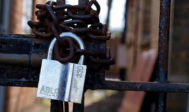 MIT develops new platform to spy-proof websites
