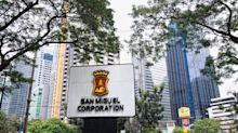 San Miguel Seeks Up to $3.6 Billion in Share Sale at Merged Unit