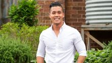 Why MasterChef contestant Derek's story resonates with me and my Asian friends