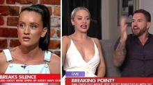 MAFS show axed over mental health concerns