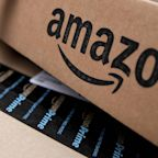 Amazon's Black Friday Sales Start Early. Here Are the Deals
