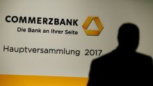 Commerzbank in talks to buy Petrus Advisers stake in Comdirect - source