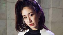Beauty tips by 987FM DJ Kimberly Wang