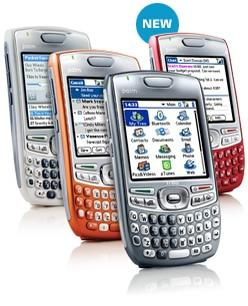 Treo 680 review roundup