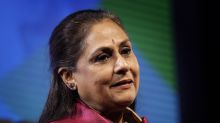 Jaya Bachchan: The Coy Heroine Who Brought Real Women on Indian Big Screen
