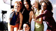 Spice Girls to 'voice animated superhero movie'