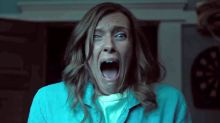 """""""¿Con qué película de terror lo has pasado realmente mal?"""": la pregunta de un tuitero que se ha hecho viral"""