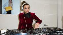 Addio Corona: Silvia Provvedi rompe il silenzio su Instagram