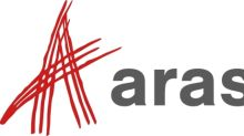 Aras Welcomes Industry Veteran Marc de Guiran as Chief Revenue Officer to Lead Go-To-Market Organization