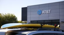 AT&T Merger Challenge Lands With Judge Who Approved Comcast-NBC