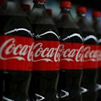 Coca-Cola beats earnings estimates, signals recovery from COVID-19 pandemic