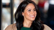 """Meghan Markle Wins Legal Battle to Keep Her Friends' Names Private """"For the Time Being"""""""