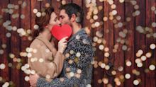13 things you probably didn't know about Valentine's Day