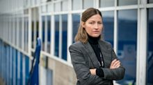 'Line Of Duty': Who is Jo Davidson's mystery relative? All the best theories