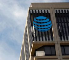 Judge denies AT&T access to White House correspondence on Time Warner deal