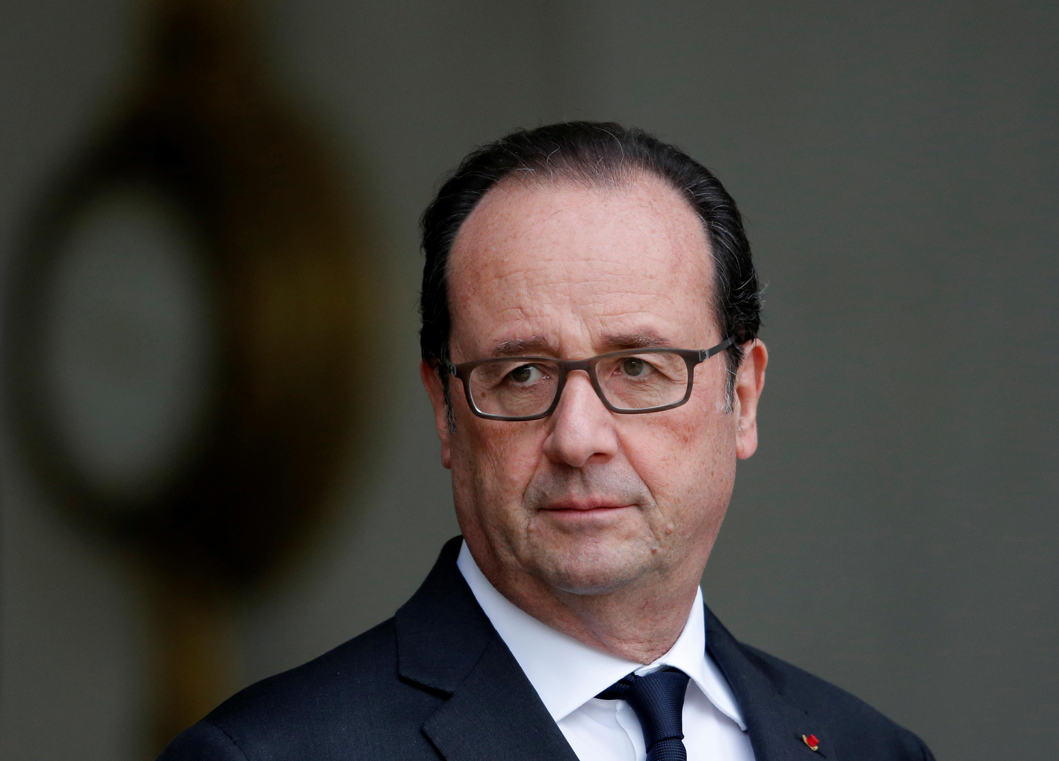 french president hollandes claims - HD1200×863