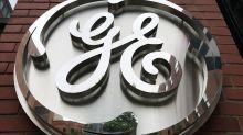Stocks: Deere Falls, GE, Nvidia Rise in Premarket
