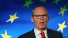 Brexit trade talks have window before contentious UK law can take effect - Ireland