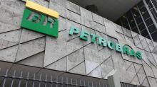 Petrobras quer rever regras de governança para 'se tornar mais ágil'