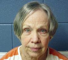 Elizabeth Smart Says Her Captor's Court-Ordered Apology Fell Short