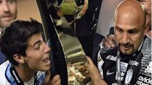 Pachuca celebrates CCL title but decisions loom for directors ahead of Club World Cup