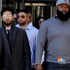 Cook County prosecutor under fire again for handling of Jussie Smollett case
