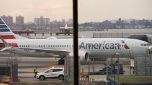 American Airlines adds flights as demand recovers from virus