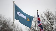 Dana CEO meeting top GKN investors in attempt to fight off Melrose
