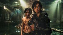 戲院8月28重開|《屍殺半島》最先上映《TENET天能》必看🤩首輪中西猛片推介還有哪些?