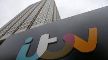 Broadcaster ITV set for FTSE 100 exit after share slump