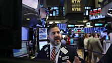 S&P 500 in correction? Here's where it needs to close: 2637.67