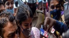 Rhea Chakraborty denied bail: It's not just SSR case, persecution of random citizens could be watershed moment for India