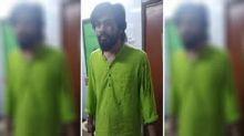JNU Student Alleges Assault Inside Hostel Room, ABVP Denies Role