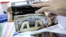 Foreign Portfolio Investors Withdraw Rs 5,500 Crore From Markets In June So Far