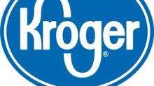 Kroger Aims To Help Prevent Heart Disease With Free Cholesterol Screenings During American Heart Month