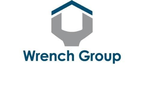 Wrench Group, LLC, a Leading Provider of Home Services in the U.S., Partners With Service Champions North, Creating Flagship Presence in Northern California