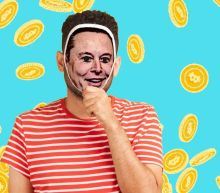 Elon Musk impersonators earn millions from crypto-scams