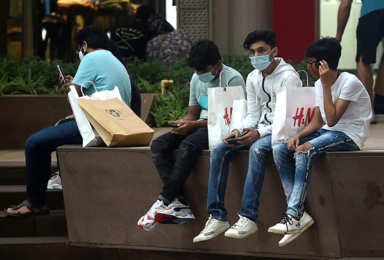 Coronavirus Weltweit Tote