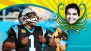 Palpites do Polvo Paulo: Semana 15 da NFL