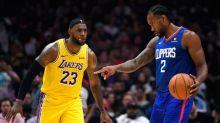 SporTV2 exibe programa especial para volta da NBA